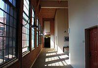 Clocktower | Norwalk CT